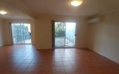 580 Seventeen Mile Rocks Road, Sinnamon Park QLD