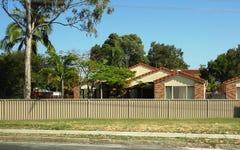 3/158 Duringan Street, Currumbin QLD
