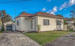 3 Waugh Avenue, Towradgi NSW