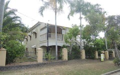 23 CLARENDON STREET, Hyde Park QLD
