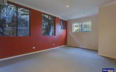 47 Barkala Place, Westleigh NSW