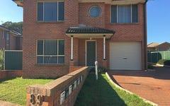 1/89 Oxford Street, Smithfield NSW