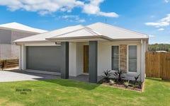 26 Mount Barney Crescent, Park Ridge QLD