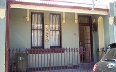 51 Gladstone Street, Enmore NSW