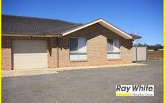 253B Health Road, Leppington NSW