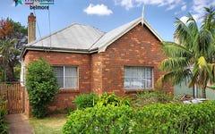 24 Chapel Street, Belmore NSW