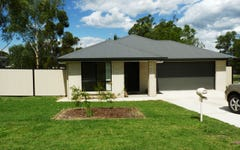 30 Feather Street, Roma QLD