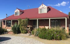 293 Back Tea Tree Road, Richmond TAS