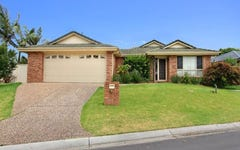 1 Teresa Place, Dapto NSW