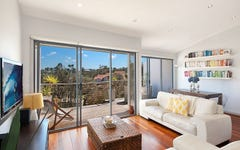 8/55 Scenic Highway, Terrigal NSW