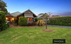 136 Balnarring Beach Road, Balnarring Beach VIC