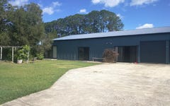 69 Dickman Road, Forestdale QLD