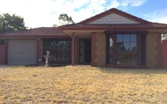 15 Watkin Street, Parafield Gardens SA