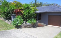 59 Pearce Drive, Coffs Harbour NSW