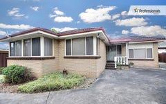 19 Garden Street, Belmore NSW
