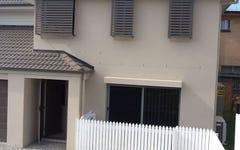 2/4 Gibbs Street, Churchill QLD