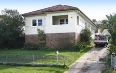 35 Langer Avenue, Dolans Bay NSW