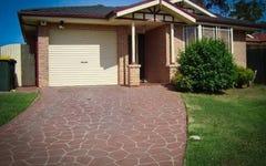 21 Bargo Place, Prestons NSW