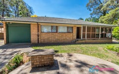 2 Wattle Street, Bowen Mountain NSW