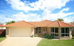 2 Lockyer Place, Pelican Waters QLD
