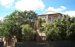 2/560 Old Cleveland Road, Camp Hill QLD