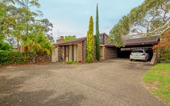 64 Osprey Drive, Illawong NSW