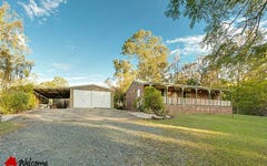 26 Butler Road, Lagoon Pocket QLD