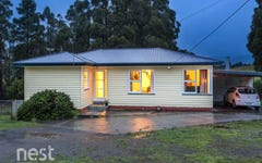 5659 Huon Highway, Waterloo TAS