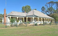 2948 McIvor Highway, Knowsley VIC