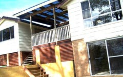 42 Lakeview Road, Wangi Wangi NSW