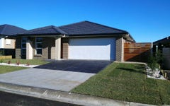Address available on request, Oran Park NSW