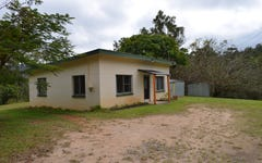 1 Mowbray, Herberton QLD