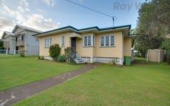 8 Sinclair Street, Newtown QLD