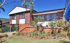 822 Merrylands Road, Greystanes NSW