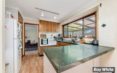 8 Tipper Place, Cook ACT