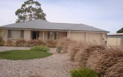 66 AFFORD ROAD, Port Pirie South SA