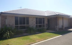 8/112 McCarthy Street, Avenell Heights QLD