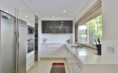 83 Callum Street, Mooroobool QLD