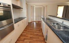 21 Coreinbob Street, Ladysmith NSW