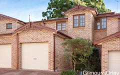 10/11-15 Cross Street, Baulkham Hills NSW