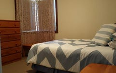 Room 1/31 Stevenson Avenue, Mayfield West NSW