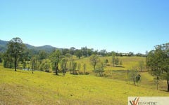 2858 Armidale Road, Hickeys Creek NSW