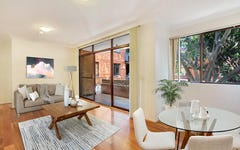 20/38-42 Stanmore Road, Enmore NSW