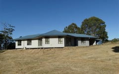 49 Richardsons Road, Black Hills TAS
