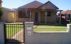 08 Beresford Road, Greystanes NSW