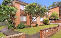 4/10 Macquarie Street, Wollongong NSW