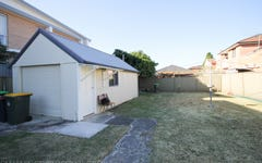 16a Browning Street, Campsie NSW
