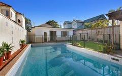 25 Lenore Street, Russell Lea NSW