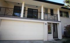 1/19 Cooloola Avenue, Lennox Head NSW
