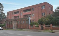 22/211 Dunmore Street, Wentworthville NSW